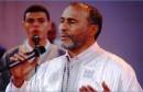 عبد-الله-الذوادي