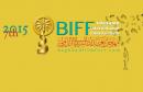 baghdad-cinema-2015