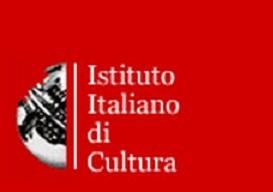 culture_italie