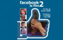 facebook2-le-film