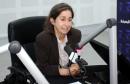 maya-jeribi-radio-culturelle