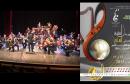 orchestre-hafedh-makni-tunisie-algerie