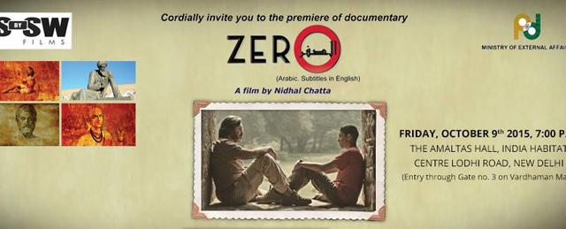 FILM-zero-nidhal-chatta-jcc-tunisie-inde-01