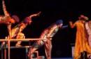 21062014_theatre