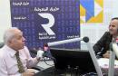 zin-haddad-radio-culturelle