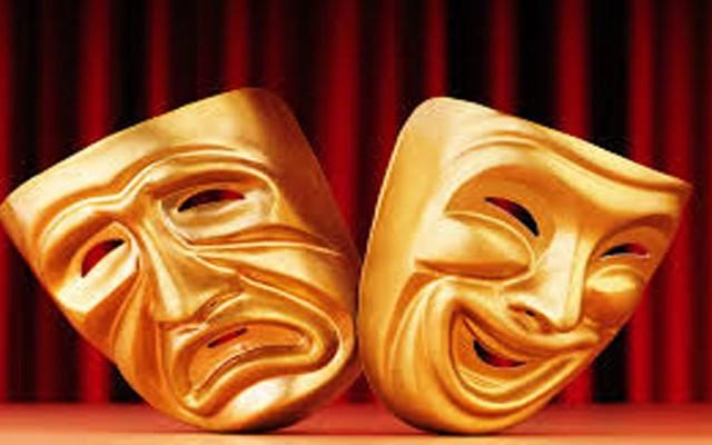 theatre11