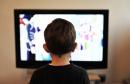 enfant-tv