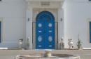 Beit_Hikma_Tunis-640x405