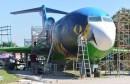 avion-mourouj-640x411