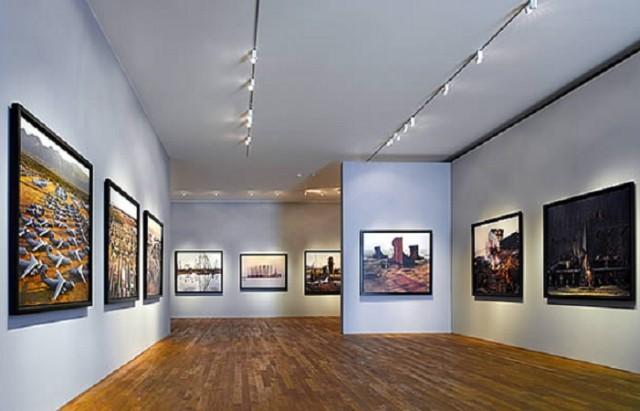 59919-640x360-photographers-gallery-2012-6401-640x411