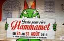 Just-for-laughs-2016-le-festival-international-Juste-pour-rire-débarque-à-Hammamet-4