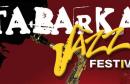 tabarka-jazz-2015-640x350