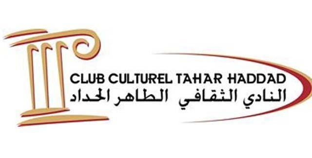 taher-640x324