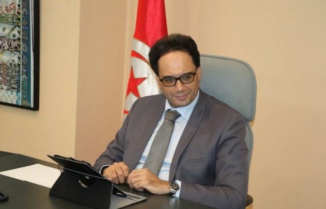 Mohamed-Zine-Al-Abidine