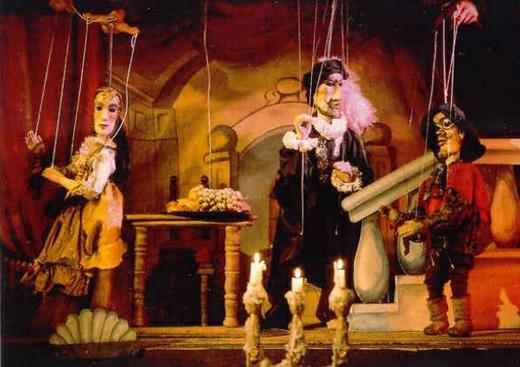 marionnettes-don-giovanni-1_