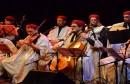إنقاذ-المالوف-التونسي