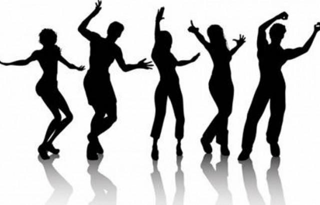 biodanza-cours-de-danse-de-styles-varies_1