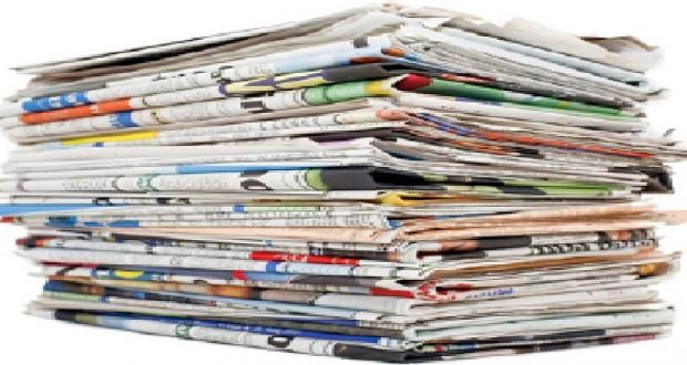 المصادقة-على-الفصل-المتعلق-بدعم-الصحافة-المكتوبة