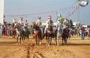 المهرجان الوطني للولي الصالح سيدي علي بن عون