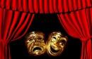 theatre6161