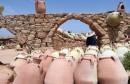 TUNISIA-TOURISM