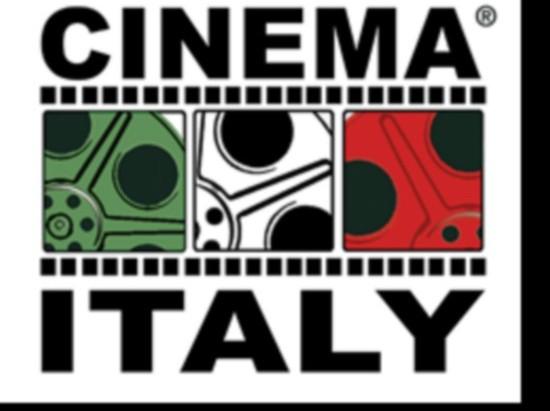 cinema_italy