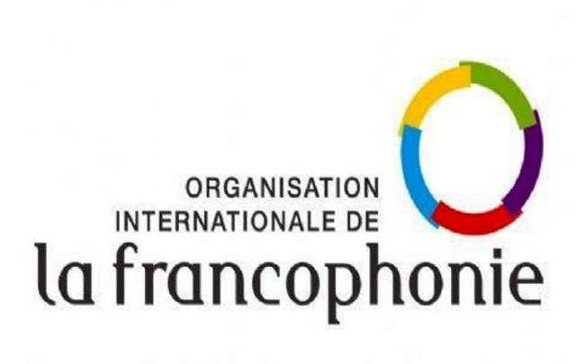 la francophonie