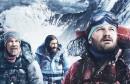Everest-Still-02
