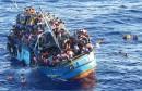 الهجرة_assabah