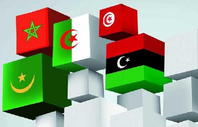 المغرب_العربي