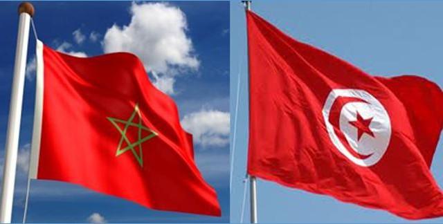 tunis_maroc