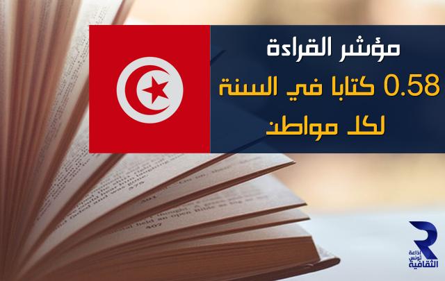 livre tunisie culturelle