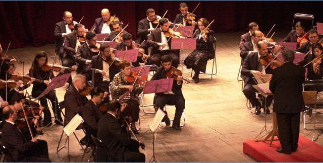 ousboui_troupe_musique_nati