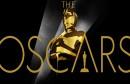 the-oscars-fi1