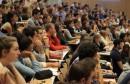 Université-le-prix-exorbitant-que-coûte-un-étudiant-français-à-lEtat