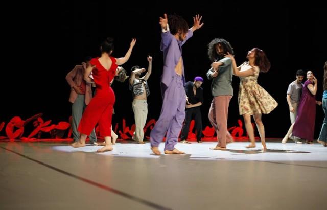 dance-640x411