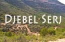 djebel-serj-1-600x330