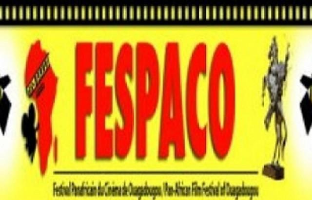 festival_cinema_africain_13