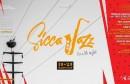 sicca-jazz-affiche
