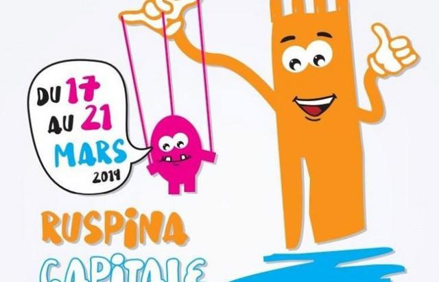 rospina12-3