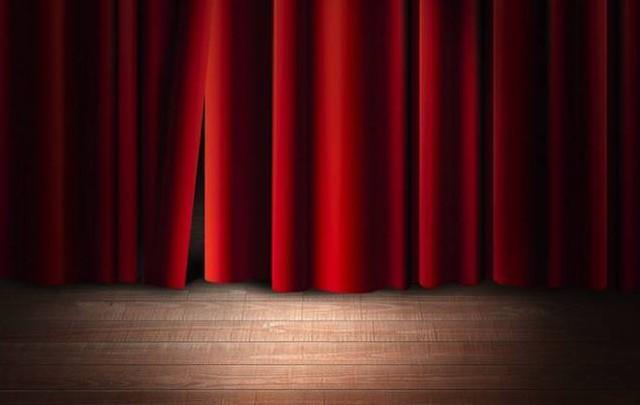 theatre_enfant-640x405