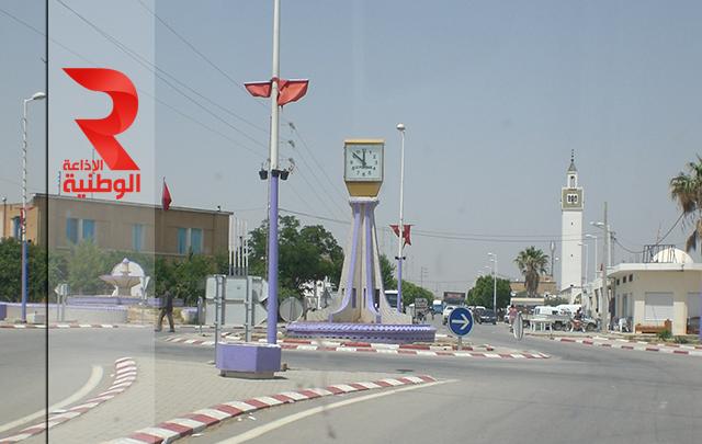 bouarada-640x405