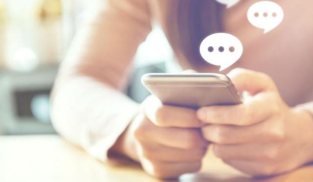 comment-envoyer-un-sms-anonyme
