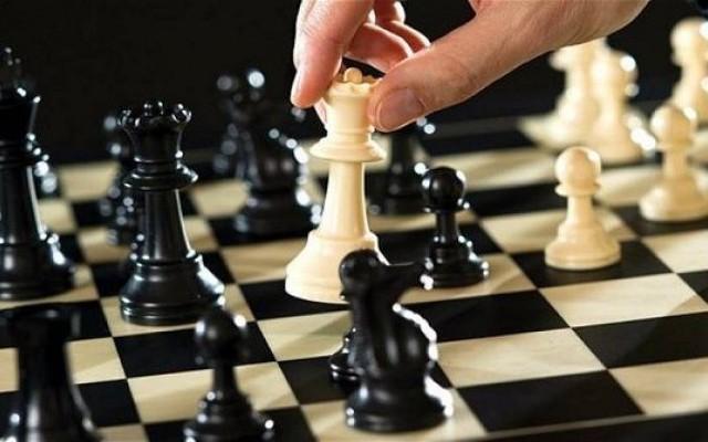 رياضة-الشطرنج-بتطوان