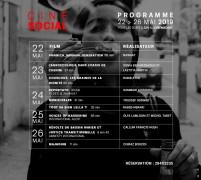 programme-cine-social33