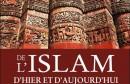 islam-502x350