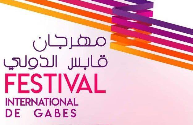 festival_gabes_0