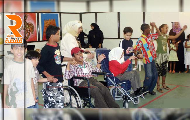 قبلي_افتتاح-فرع-للمعهد-التونسي-للدراسات-والبحوث-في-مجال-الإعاقة