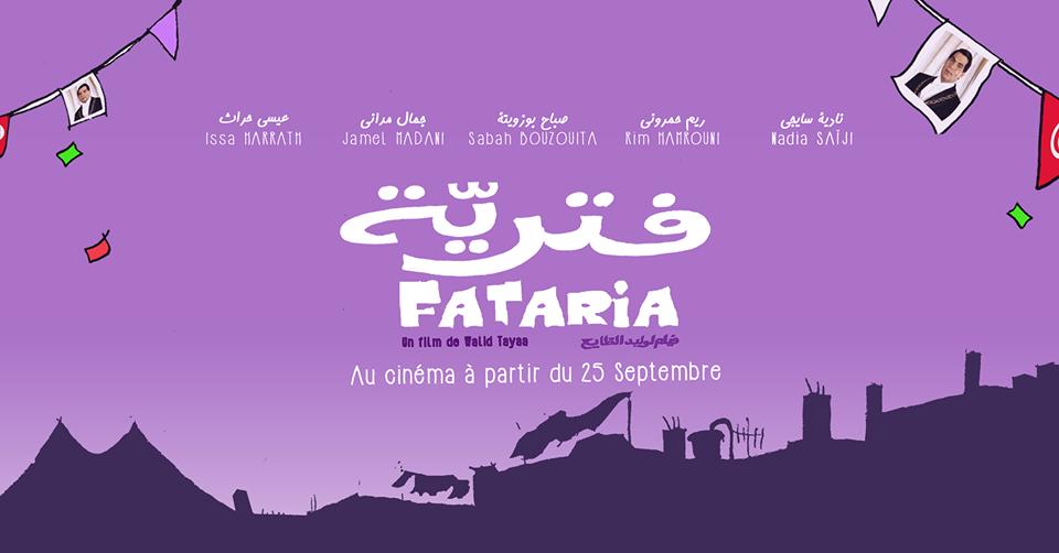 fattarya
