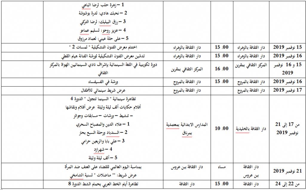 TABLE2.JPEG